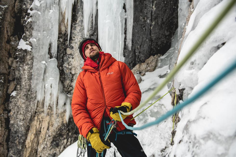 Daniel_Hug_RAB_ICE_CLIMBING_ROCK_ALPS_WI