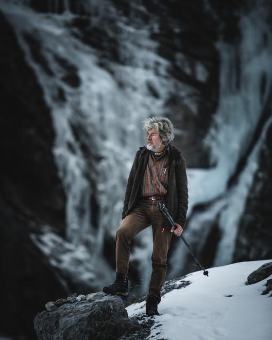 Reinhold_Messner_3.jpg