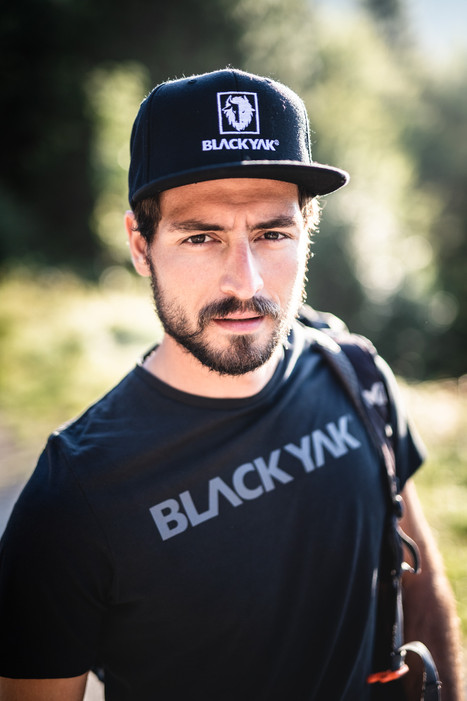 20180809_Blackyak_160.jpg