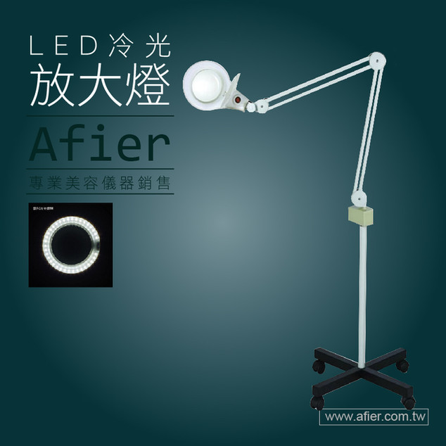 LED燈.jpg