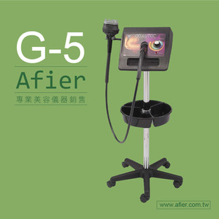 g-5.jpg