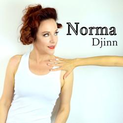 Norma Djinn