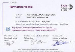 Diplôme_Formatrice_Vocale_OK.jpg