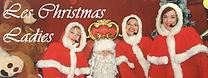 les christmas ladies.jpg