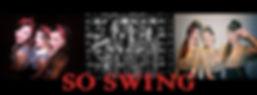 so_swing_bannière.jpg