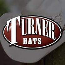 TURNER HATS- logo.jpg
