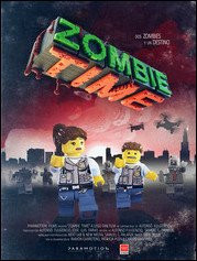 245-poster_Zombie Time.jpg