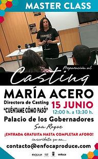 María_Acero.jpg