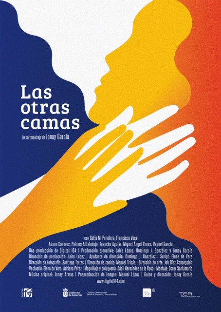 51-poster_Las otras camas.jpg