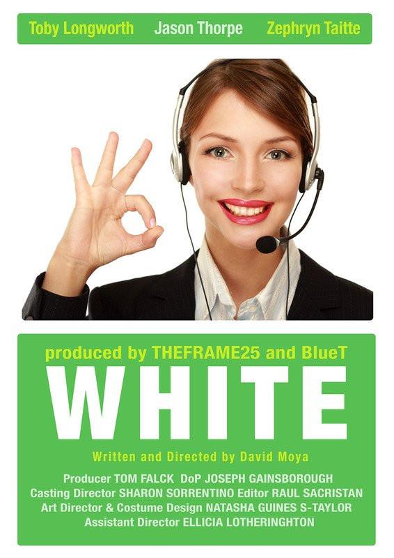 375-poster_White.jpg