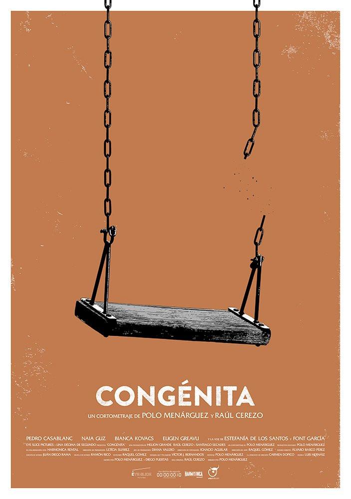 399-poster_Congénita.jpg