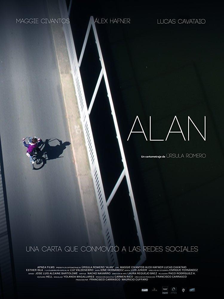 alan_s-778870224-large.jpg
