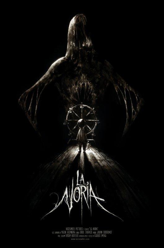 274-poster_La Noria.jpg