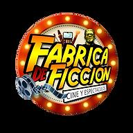 FÁBRICA DE FICCIÓN.png