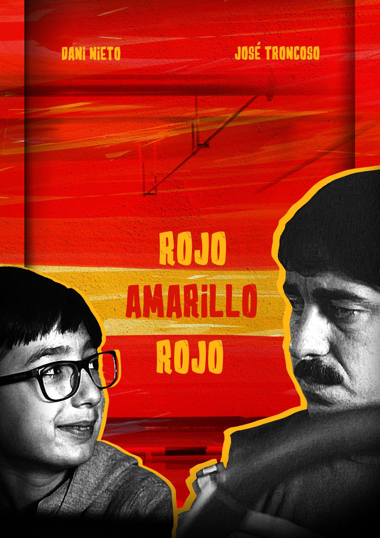 569-poster_Rojo Amarillo Rojo.jpg