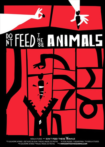 676-poster_Don't Feed These Animals.jpg