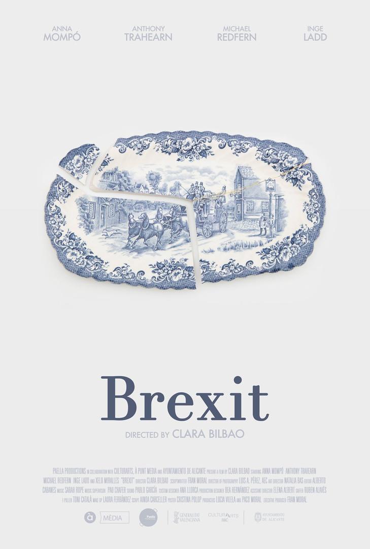 177-poster_Brexit.jpg