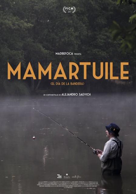 490-poster_Mamartuile.jpg