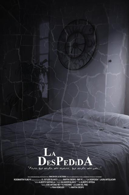 535-poster_La despedida.jpg