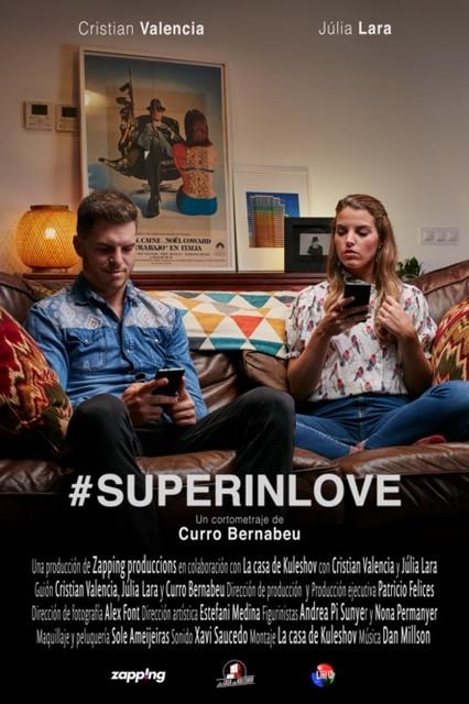 122-poster_#Superinlove.jpg