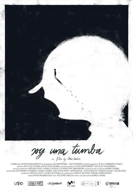 492-poster_Soy una tumba.jpg