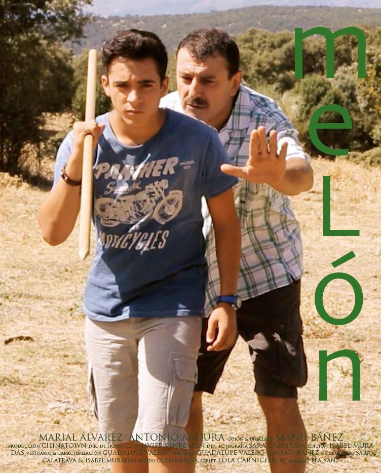 170-poster_Melón.jpg