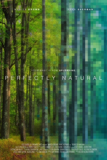 576-poster_Perfectly Natural.jpg