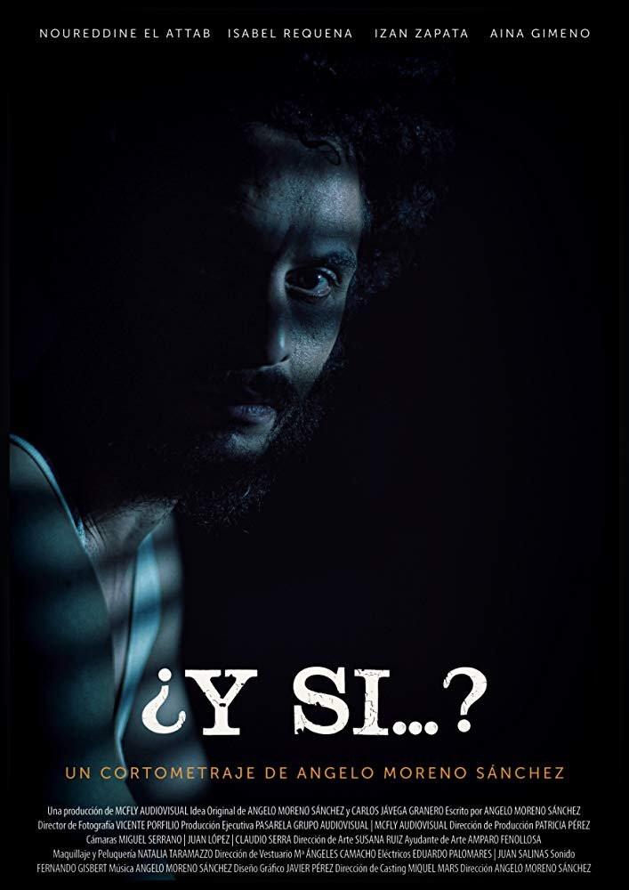 506-poster_¿Y si...-.jpg