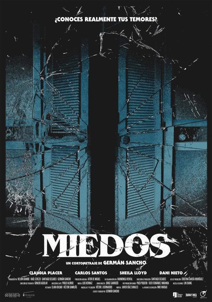 394-poster_Miedos.jpg