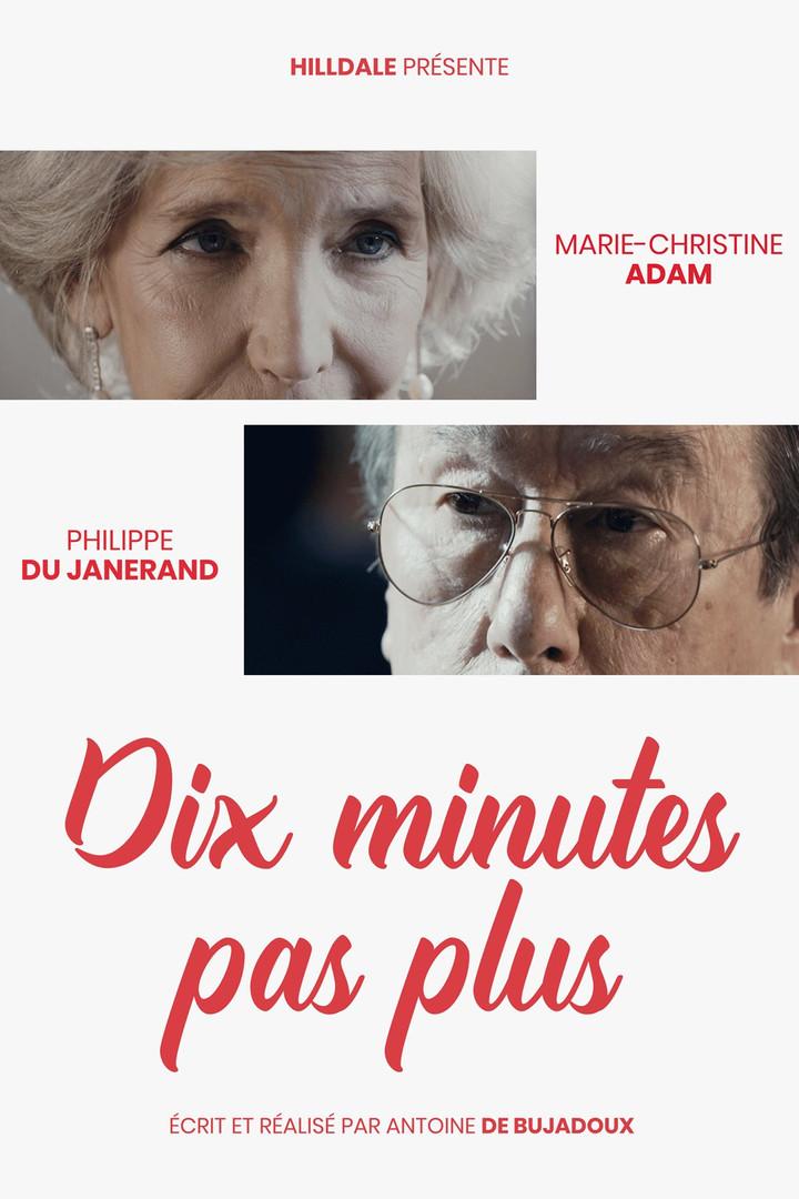 459-poster_Dix minutes pas plus.jpg