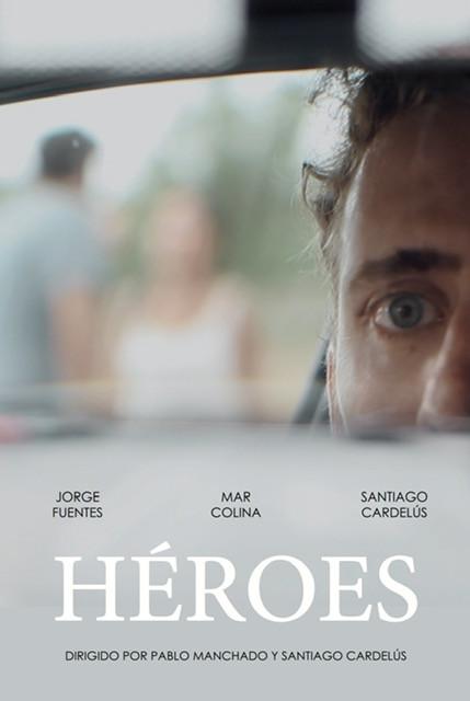 244-poster_héroes.jpg
