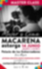 Cartel Macarena.jpg