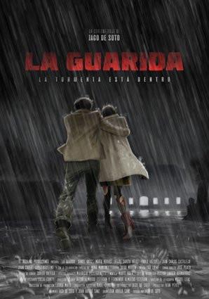 371-poster_La Guarida.jpg
