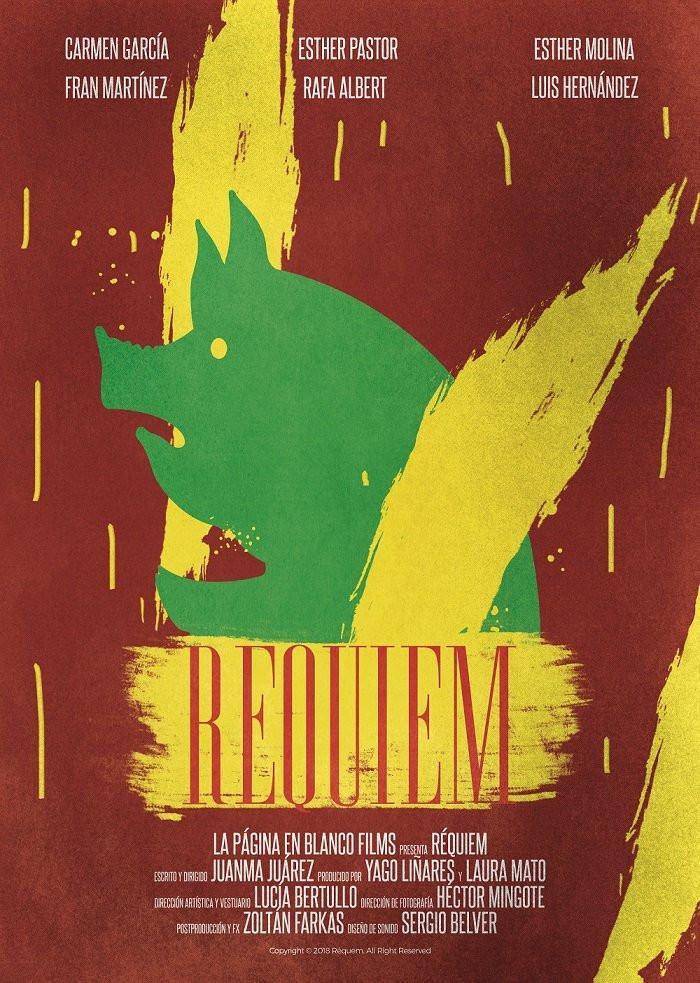 253-poster_RÉQUIEM.jpg