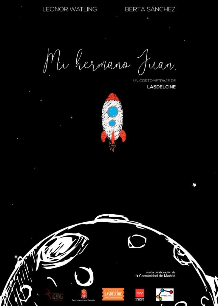 587-poster_Mi hermano Juan.jpg