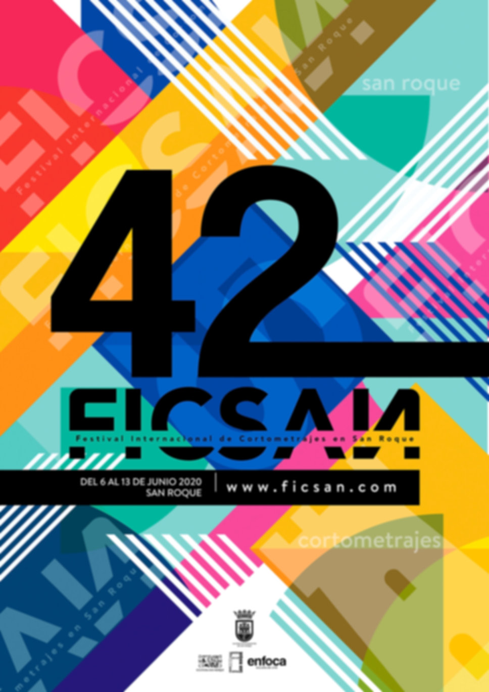 Cartel FICSAN42_internet.jpg