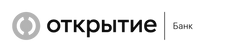 Otkritie_logo_2017_edited.png