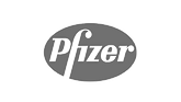 pfizer-logo-color_0_edited.png