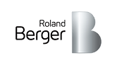 roland-berger-gmbh-vector-logo_edited.pn