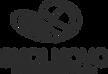 skolkovo-logo-big_edited.png