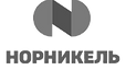 nn_logo_main_0_edited.png