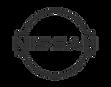 nissan-brand-logo-1200x938-1594842787_ed