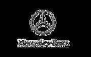 Download-Mercedes-Benz-logo-wallpaper_ed