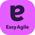 EasyAgile.png