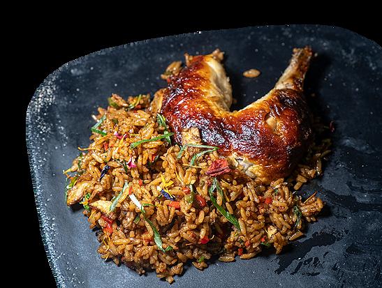 Pollo y arroz Chaufa baja_.png