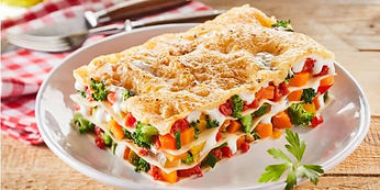 lasagna-verdure.jpg