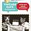 Thumbnail: Vintage Cat Memes DIY Greeting Cards