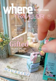 December 2020 Where Traveler Cover.jpg