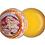 Thumbnail: Gal Peach Lip Balm