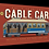 Thumbnail: Build-Your-Own-Cable-Car